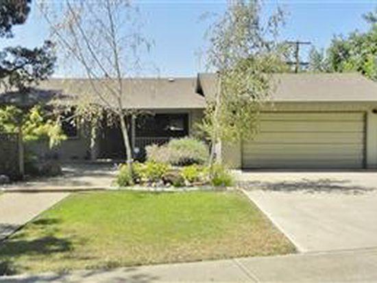 6209 Belmont Pl, Stockton, CA 95207