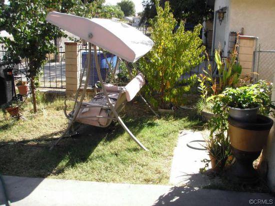 1960 Turrill Ave, San Bernardino, CA 92411