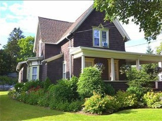 59 Center St, Oneonta, NY 13820