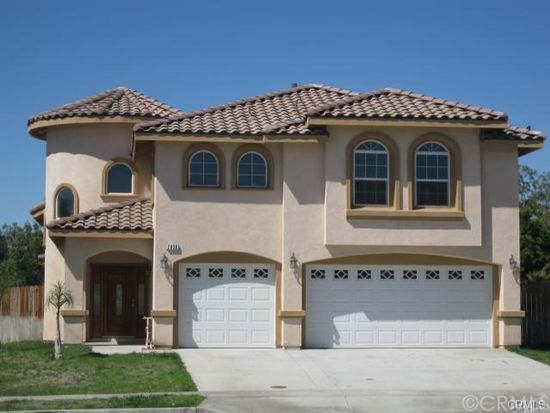 2838 N Ironwood Ave, Rialto, CA 92377