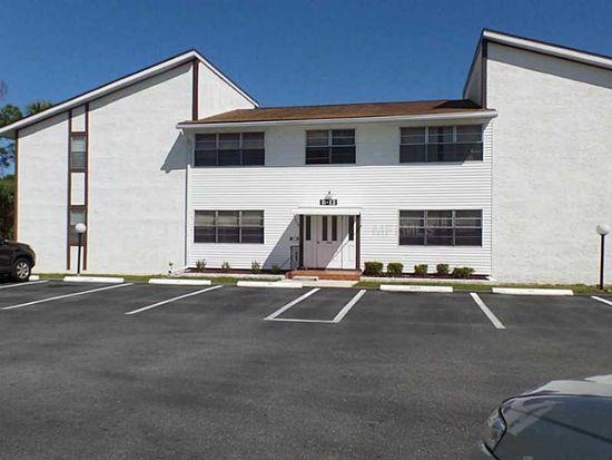 22481 Westchester Blvd # B45, Port Charlotte, FL 33980