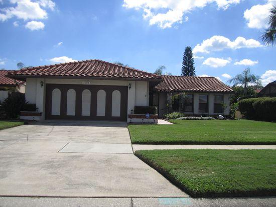 8094 Villa Dr, Orlando, FL 32836