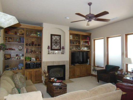 6031 Silver Leaf Trl NE, Albuquerque, NM 87111