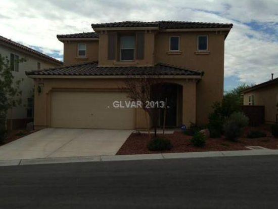 10449 Turtle Mountain Ave, Las Vegas, NV 89166