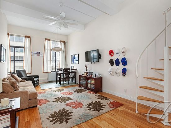 244 Madison Ave APT 14E, New York, NY 10016
