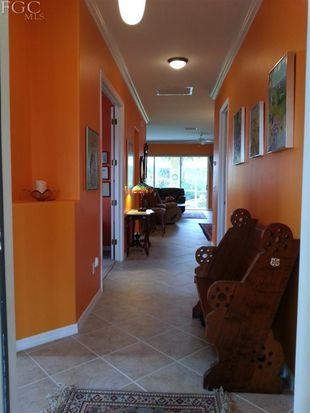 2251 Bainmar Dr, Lehigh Acres, FL 33973