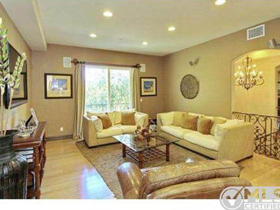 4630 Esparto St, Woodland Hills, CA 91364