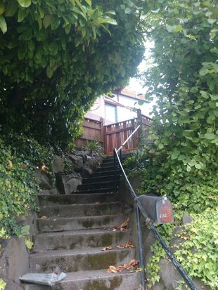 4112 2nd Ave NW, Seattle, WA 98107