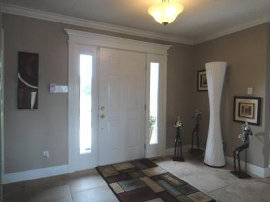 518 Carriage Dr, Beckley, WV 25801