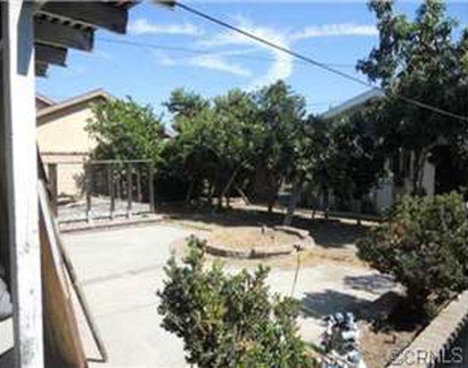 10360 Lorne St, Sun Valley, CA 91352