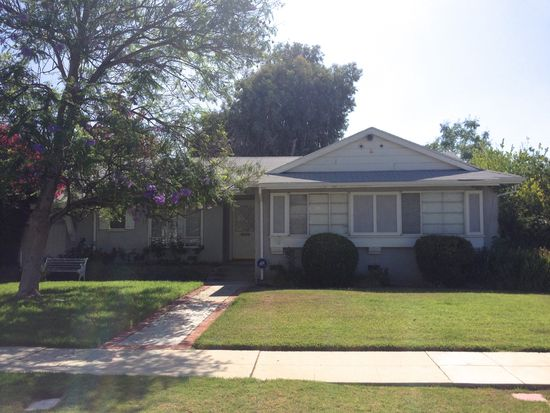 6928 Woodlake Ave, West Hills, CA 91307