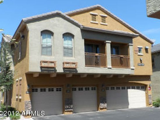 2402 E 5th St UNIT 1586, Tempe, AZ 85281