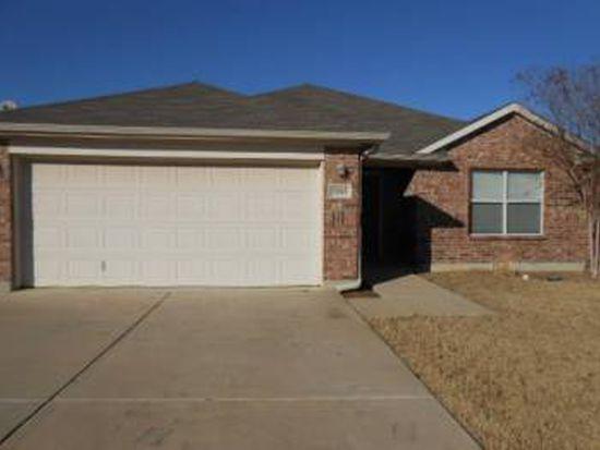3805 Verde Dr, Fort Worth, TX 76244