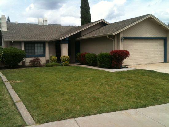 5039 Moss Creek Cir, Stockton, CA 95219