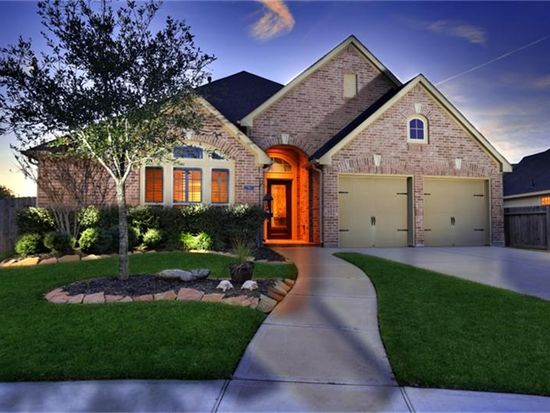 27803 Amy Willow Ln, Spring, TX 77386