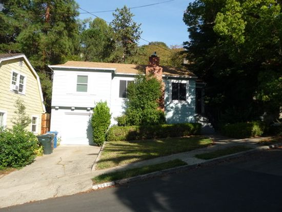 1111 Arlington Way, Martinez, CA 94553