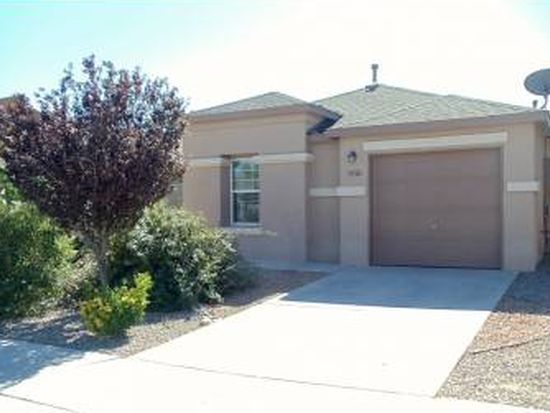 10720 Gentry Ln SW, Albuquerque, NM 87121