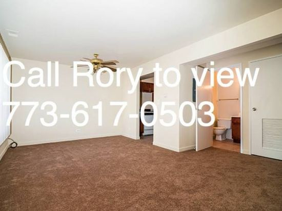 1204 E 46th St, Chicago, IL 60653