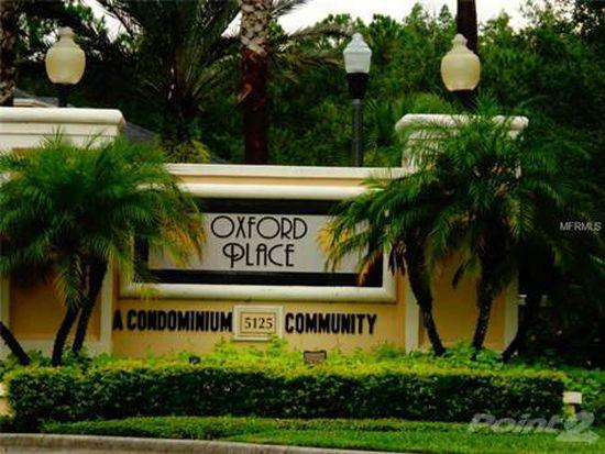 5125 Palm Springs Blvd UNIT 1207, Tampa, FL 33647