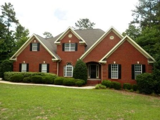 400 Gentry Walk, Macon, GA 31210