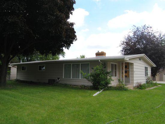 2229 Lakeside Pl, Green Bay, WI 54302