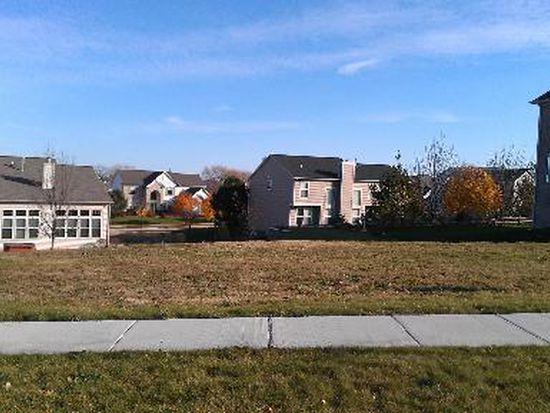 13 Springbrook Ln, Algonquin, IL 60102
