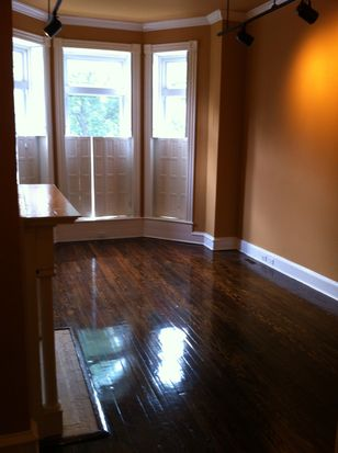 2815 Saint Paul St APT 1, Baltimore, MD 21218