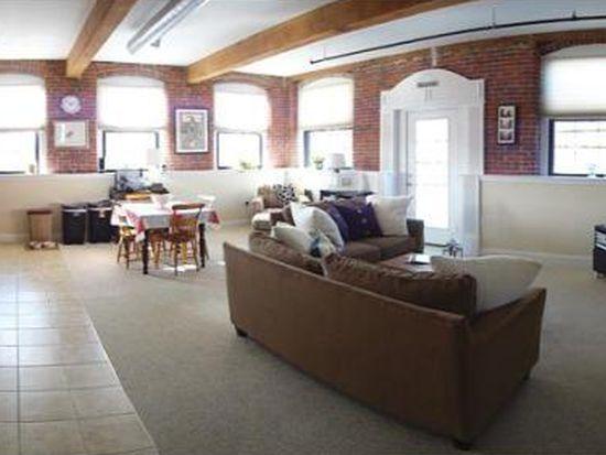 11 Villa St # 304, Haverhill, MA 01832