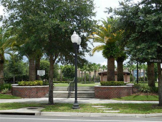 13672 Eridanus Dr, Orlando, FL 32828