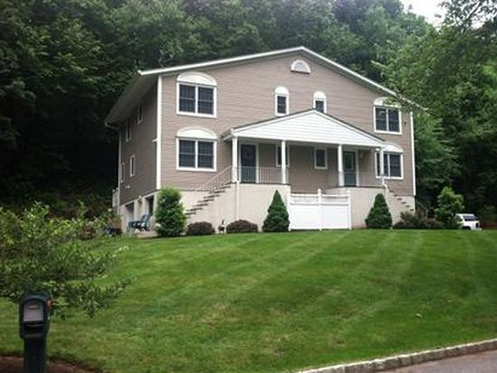44 Wharton Ave, Mine Hill, NJ 07803