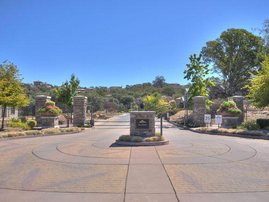 10 Powers Dr, El Dorado Hills, CA 95762