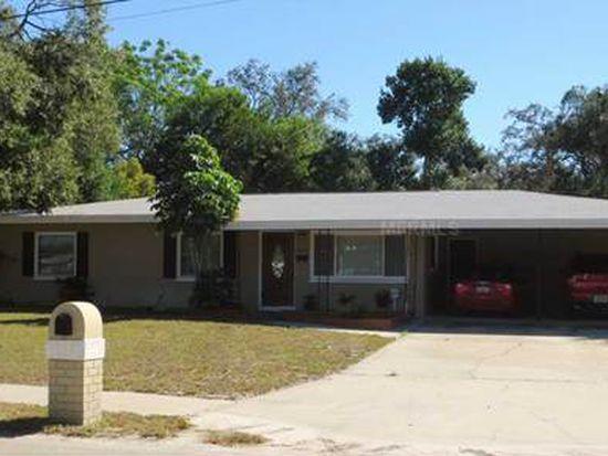 4006 W Gray St, Tampa, FL 33609