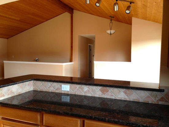 18 Stagecoach Junction Rd, Sandia Park, NM 87047