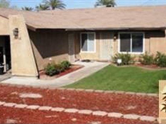 53102 Avenida Carranza, La Quinta, CA 92253