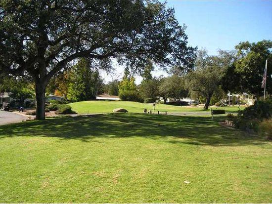 18218 Paradise Mtn Rd SPC 102, Valley Center, CA 92082