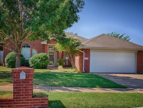 456 Waterfront Dr, Norman, OK 73071