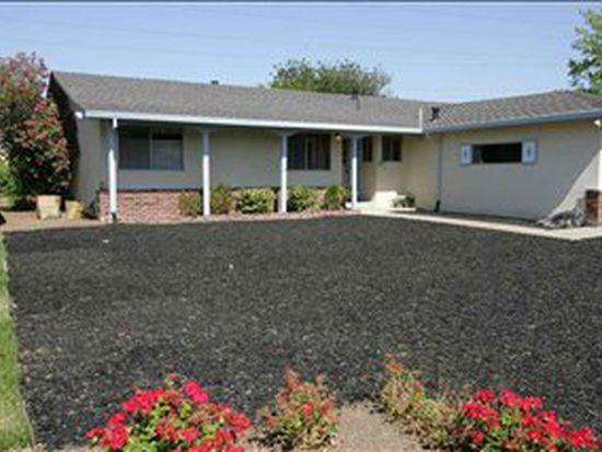 1109 Lucille St, Livermore, CA 94550
