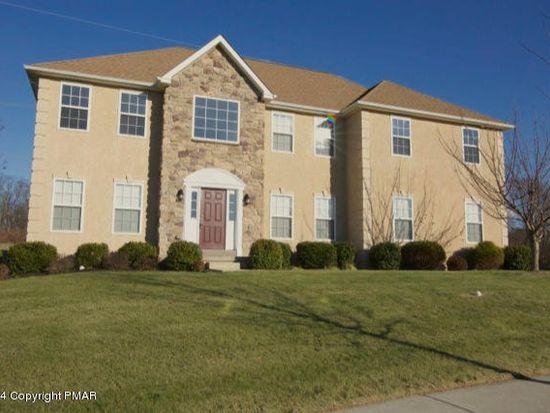 1571 Buck Hill Ln, Breinigsville, PA 18031
