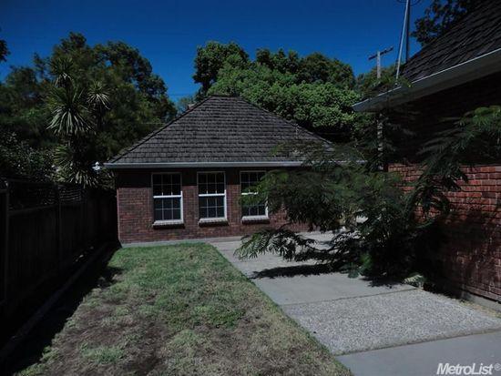 935 Magnolia Ave, Modesto, CA 95350
