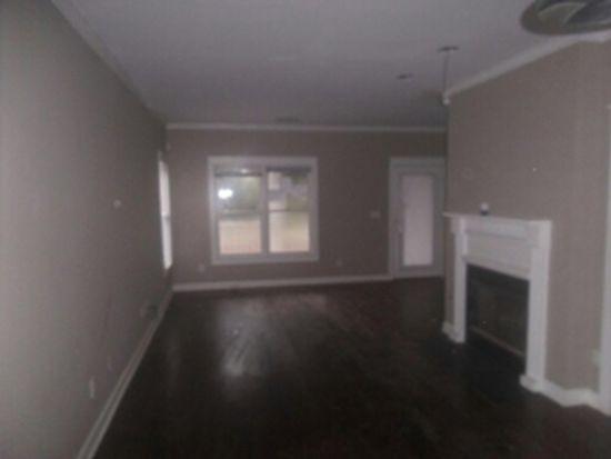 304 Glenwood Ave SE, Atlanta, GA 30312