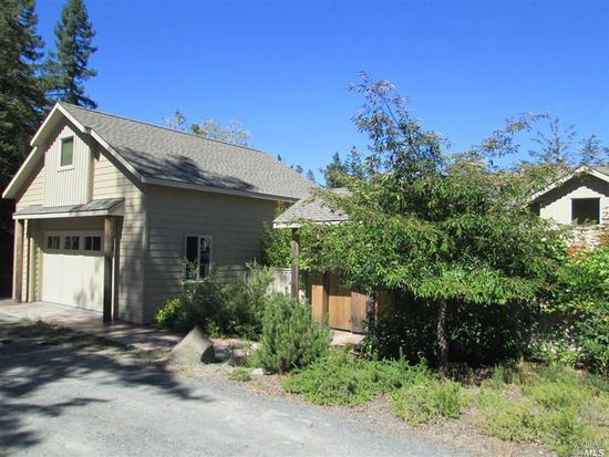 37131 Old Stage Rd, Gualala, CA 95445