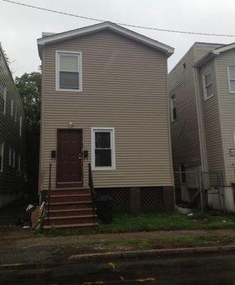 164 Tremont Ave, East Orange, NJ 07018