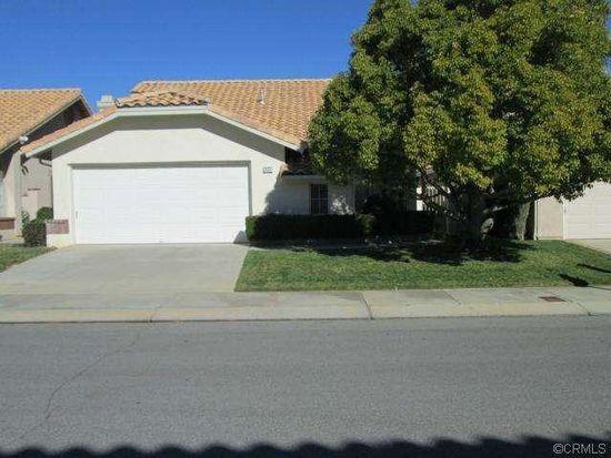 6249 Kapalua Bay Ave, Banning, CA 92220
