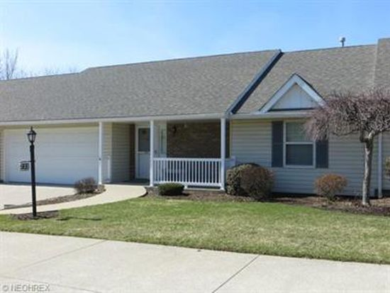 233 Park Place Dr, Wadsworth, OH 44281