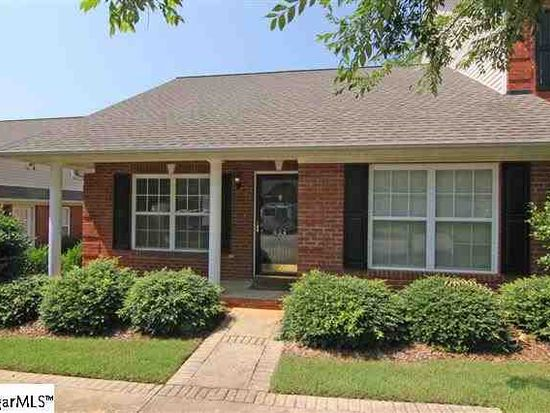 414 Rexford Dr, Moore, SC 29369