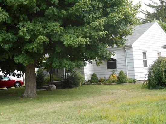 2310 S Indiana Ave, Kokomo, IN 46902