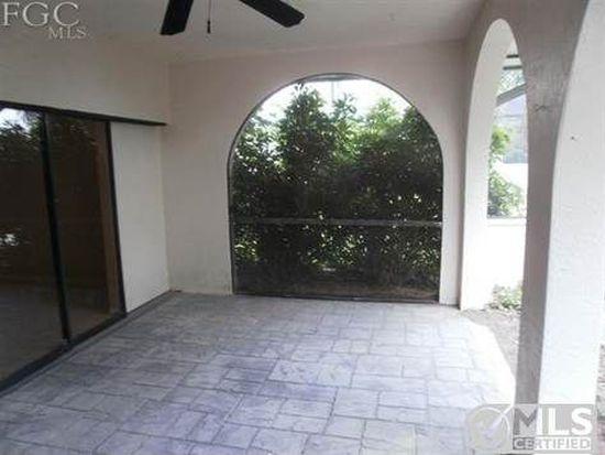27671 Hacienda East Blvd # 3, Bonita Springs, FL 34135