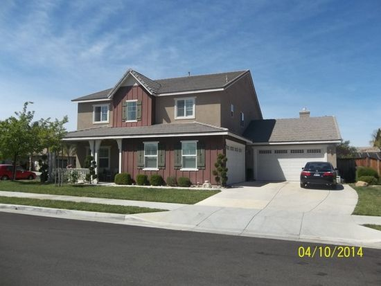 36435 Mimosa Tree Rd, Winchester, CA 92596