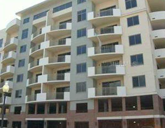 1108 N Franklin St UNIT 304, Tampa, FL 33602