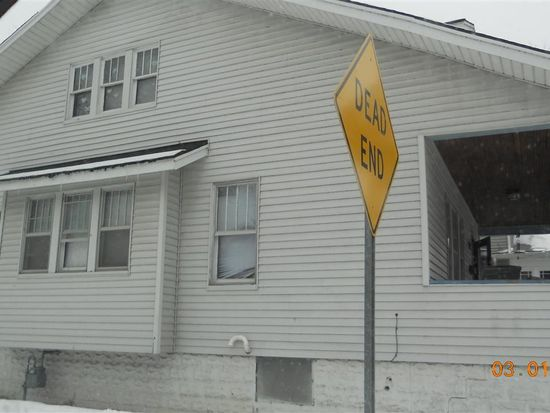 701 W Lexington Ave, Elkhart, IN 46514